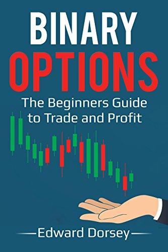 how to trade binary options ebook