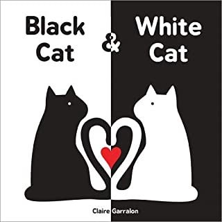 Best black cat books uk Reviews