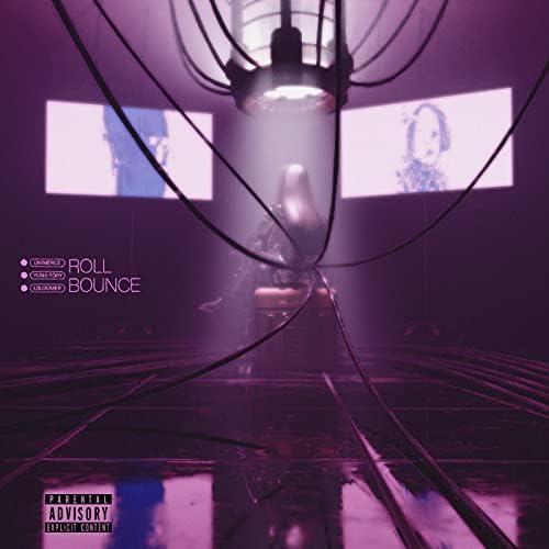 Unimerce & L8LOOMER feat. Yung Tory