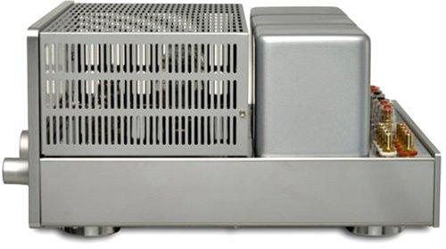 Radius『ハイレゾ対応真空管アンプ(RA-VT11)』