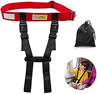 Best child aviation safety restraint Reviews
