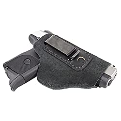 best appendix carry holster for glock 19 tactical