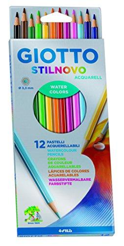 Giotto 255700 - Ast 12 Stilnovo Acqua