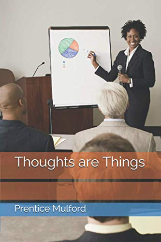 Thoughts are Things: Annotated