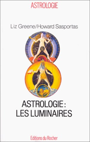 Asrologie