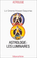 Asrologie - Les Luminaires de Liz Greene