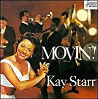 Movin' by Kay Starr (1996-01-05)