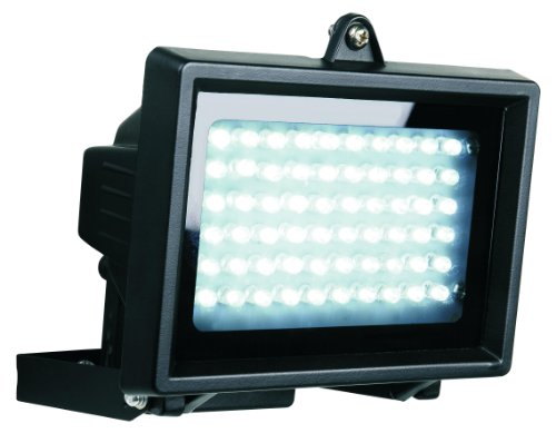 Elro HL60 Projecteur à LED Lumière Diffuse