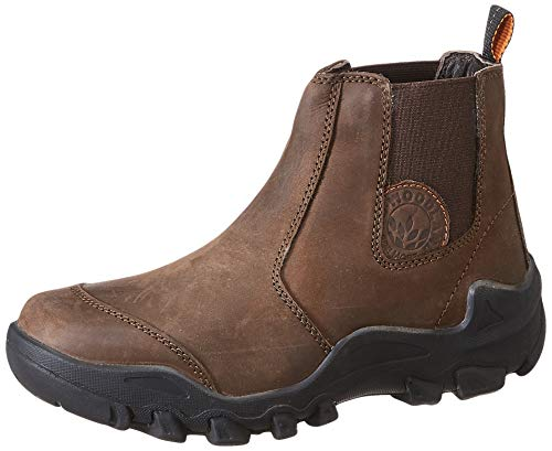 Best woodland boots