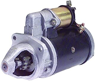New NIKKO Style SOLENOID 4-Terminal PIC: 6685-4129 Delco 28MT Starters Addl Info: Used on Consolidated Diesel Cummins Detroit Diesel Mack Search: 510590