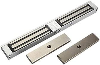 Best electric door lock magnetic access control Reviews