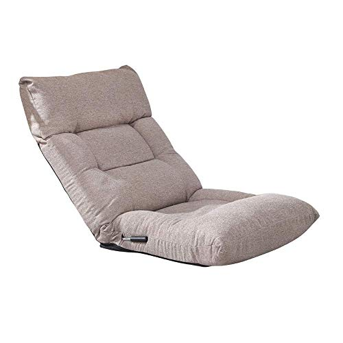 CLJ yangsl Lazy Sofa,Storage Bean Bag Cover,Cool Kids Chair,Room Organization,Toy Storage Bag (Size : 90cmx100cm)