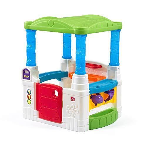 Product Image of the Step2 Wonderball Fun Playhouse