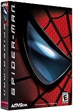 Spiderman the Movie - PC