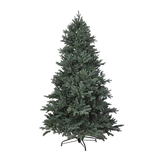 Spritzguss Weihnachtsbaum, 240cm