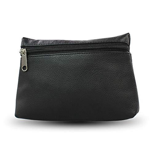 Safekeepers Belt Bag - Belt Pouch - Money Belt Pouch – Mobile Phone Pouch – Moneybelt voor elk type riem