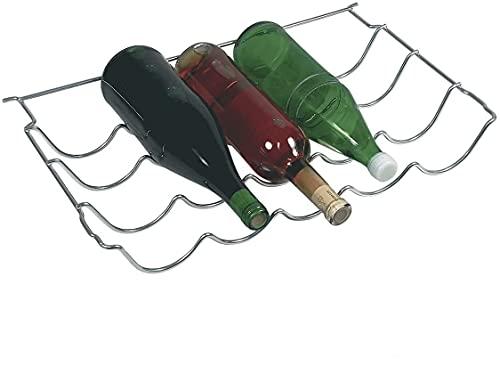 Bosch Siemens 669688 00669688 Flaschenablage Flaschenregal Flaschenablageeinsatz Absteller Leiste Abstellfach Boden 500x44x305mm Kühlschrank Kühlgerät Kühlautomat auch Balay Neff Constructa