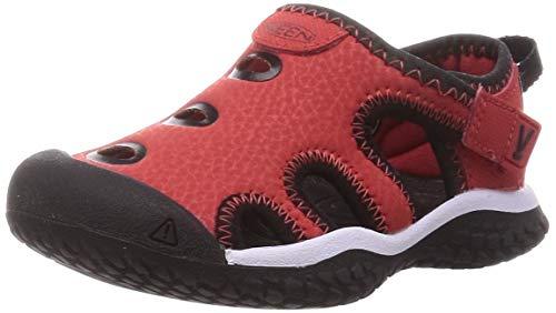 KEEN Kinder Badeschuhe Stingray Outdoor Schuhe Blau 37 EU