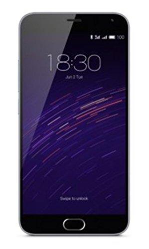 Original Meizu M3 Note Pro Prime 32GB ROM Mobile Phone...