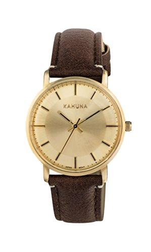 Kahuna KLS-0326L