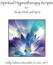 Best spiritual hypnosis scripts Reviews