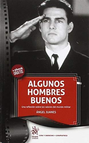 Algunos Hombres Buenos (Cine y Derecho)