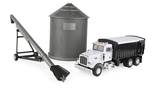 Top 10 best selling list for model farm set