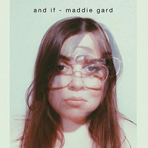 Maddie Gard