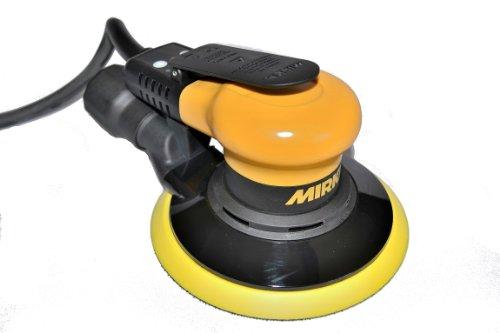 Mirka 2975942 MIM6502011CA Mirka ceros650cv 150 mm elektrisch 5 mm im Gehäuse