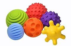 Sensorik Balls