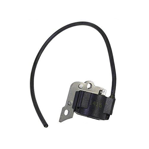 Spule Motorsense 21-31 Original-Codes 3210665 G.P. STIGA