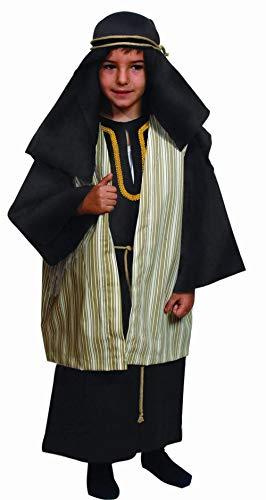 Atosa - Disfraz de san jose 2 surt, t-2