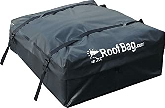 Best soft roof bag Reviews