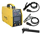Best Welding Machines - BMB Shakti Technology 200Amp Inverter ARC Welding Machine Review