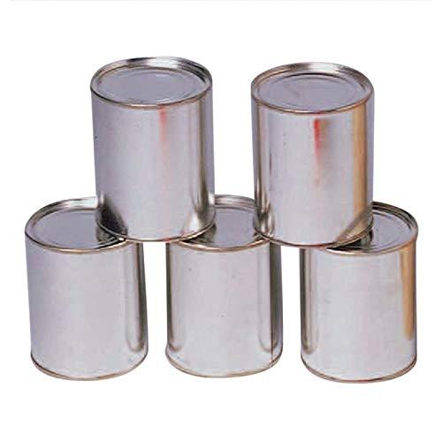 tin can sealer - 7