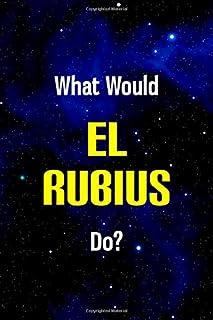 Amazon.es: El Rubius