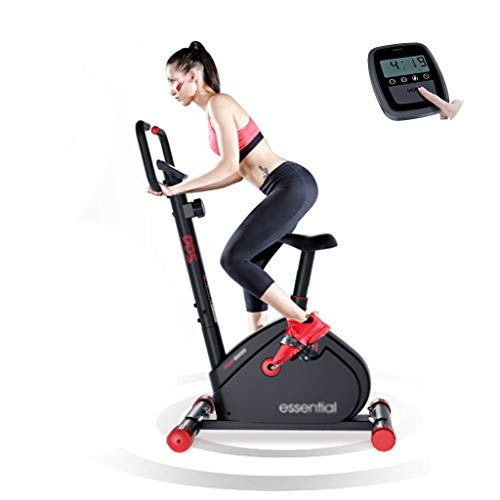 Why Choose Exercise Bikes Sports Bike Sports Bike Home Fitness Equipment Sports Bike Indoor Magnetiz...