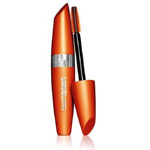 COVERGIRL - LashBlast Volume Waterproof Mascara Black - 0.44 fl. oz. (13.1 ml)
