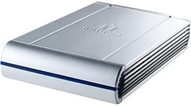 Best iomega hdd external hard drive Reviews