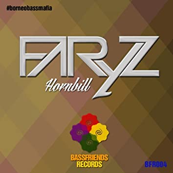 Hornbill (Original Mix)