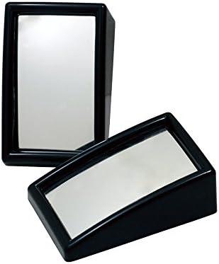 1 inch convex mirror _image2