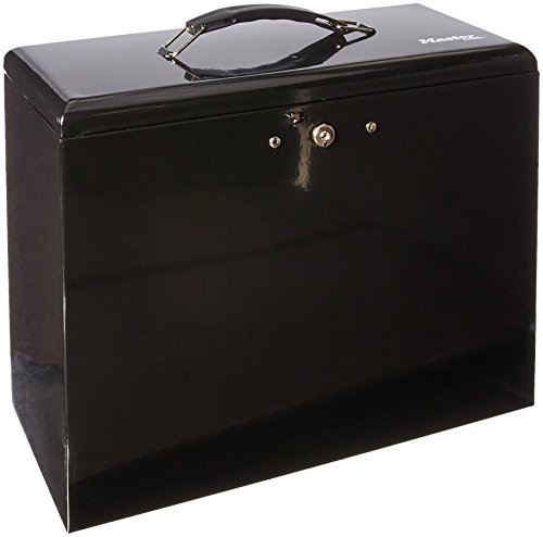 Master Lock 7148D File Box