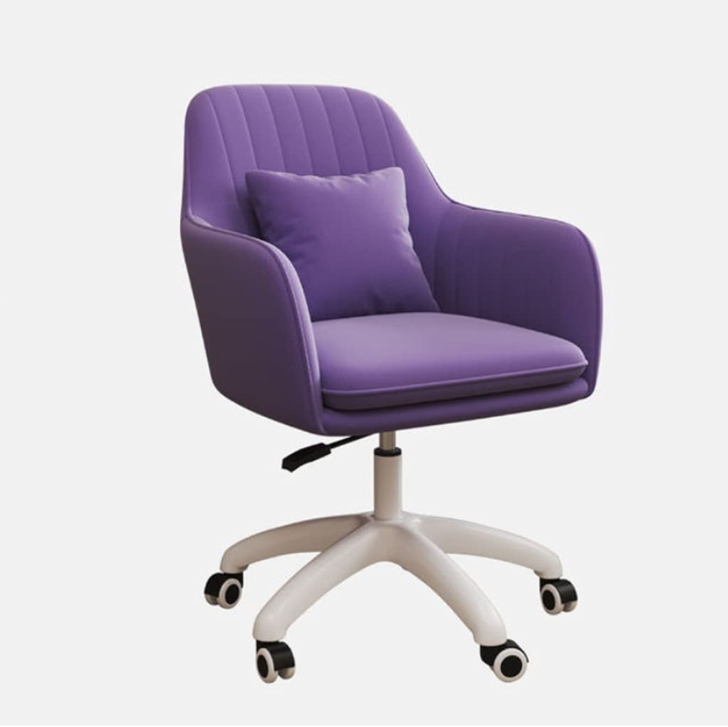 GPPZM Computer Chair Home Office Chairs Simplicity Gaming Modern Industry No. 1 Cheap mail order specialty store