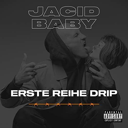 JACID BABY