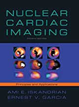 Nuclear Cardiac Imaging: Principles and Applications by Ami E. Iskandrian (2008-09-25)