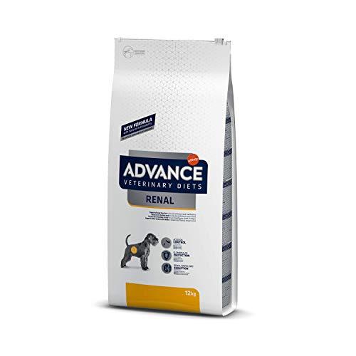 Advance Veterinary Diets Renal 12 kg, 12000 unità
