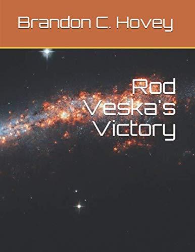 Rod Veska's Victory (Rod Veska Quartet)