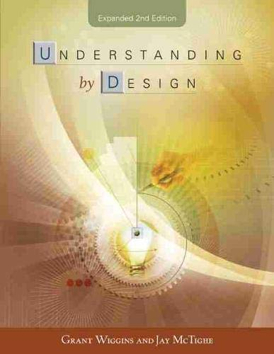 Real Estate Investing Books! - Understanding By Design