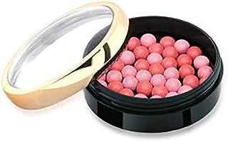 Golden Rose Ball Blusher No:03 1 Paket
