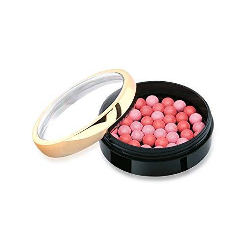 Golden Rose Cosmetics Ball Blusher (03)